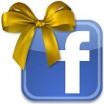 facebook-holiday-apps