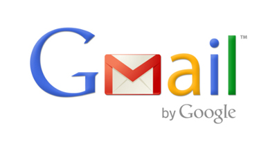 gmail-inbox-tabs
