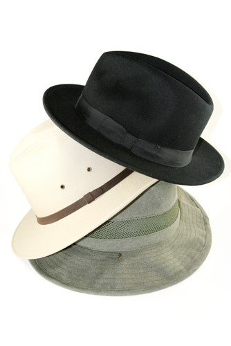 Discerning Contrasts: Black Hat vs White Hat SEO