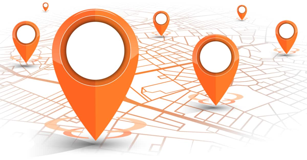 map-pin-google-business-redressal-complaint