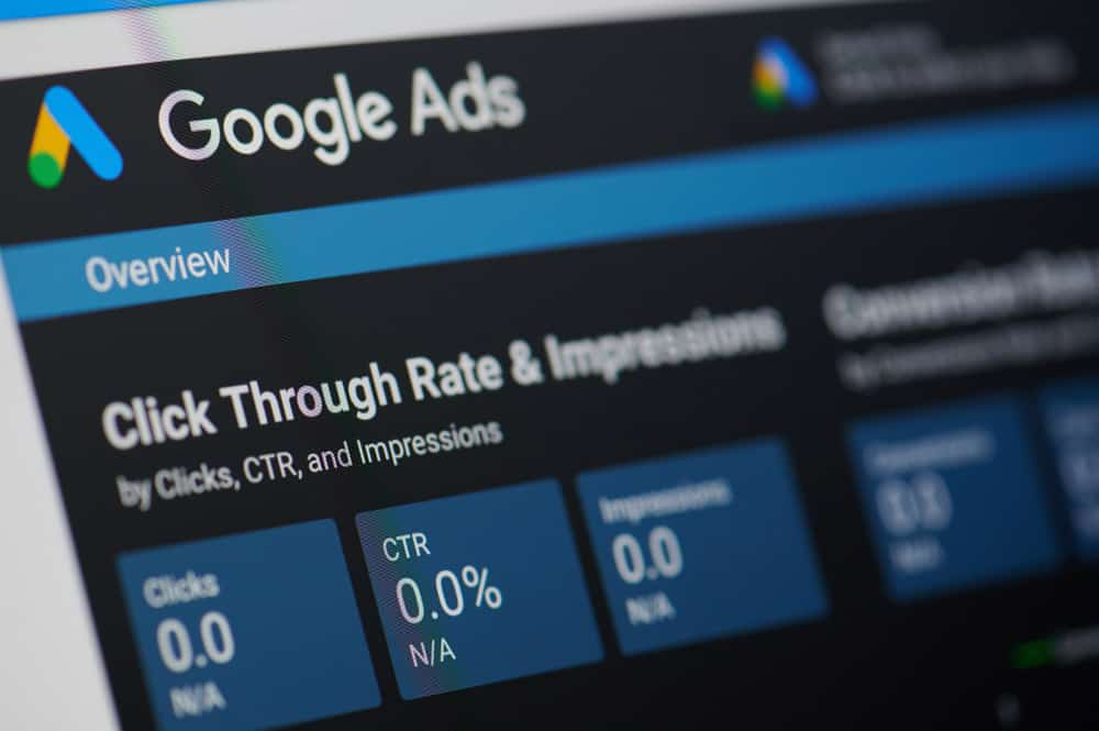 How Default Google Ads Settings Could Be Hurting Your Campaigns