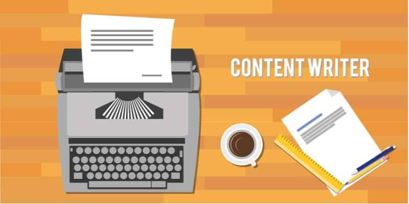 The Importance of Investing in Quality Content