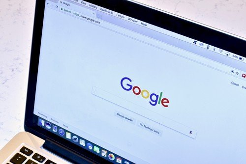Why Ranking #1 on Google Isn't as Important as It Once Was