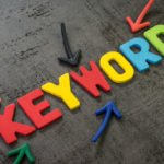 Keywords 101: How to Determine Valuable Keywords
