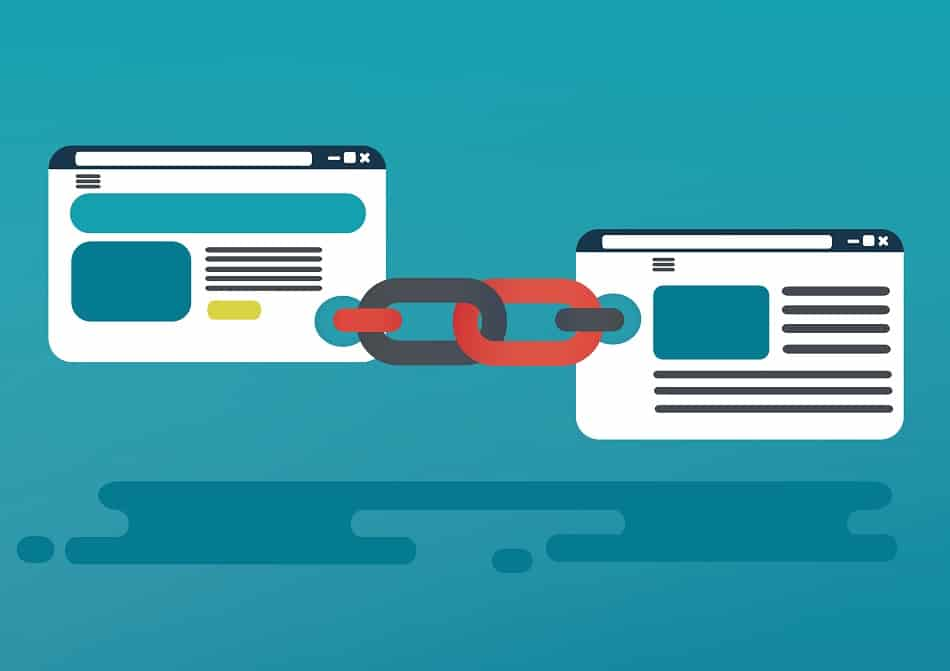 Backlinks Are About Quality Over 	Quantity in 2019 and Beyond