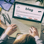 The Comprehensive Guide to Creating Content for Your Website