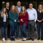 Rank Fuse Digital Marketing Lands Spot on Ingram's 100 Fastest-Growing Companies List