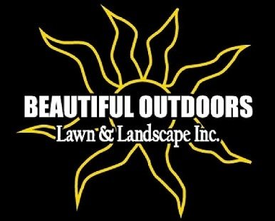 beautiful-outdoors-logo