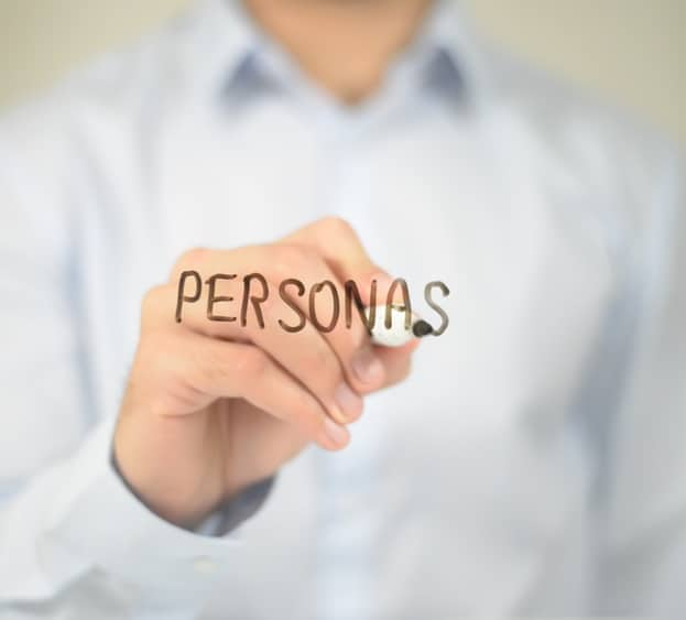 personas-behavior-audience