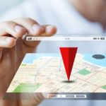 Geofencing vs. Geoframing Advertising: What's the Difference?