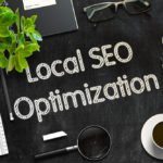 Elements of Local Landing Pages That Drive SEO Results